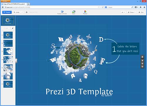 Prezi Templates File:prezi-edit-3d-template-